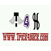 Trick 4 Hack tutorial