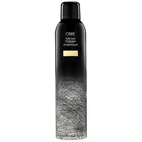 Oribe Dry Shampoo