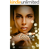 Kaline (Ellas Livro 1)