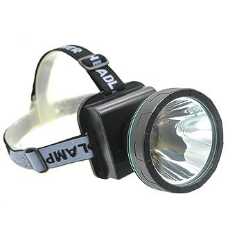Tête Super Ambertech Des L Sports De Air Brillant Torche Plein Pour Ou Led Lampe Avec Rechargeable Meilleure T6 Lumière Les Xm Tl1KJcF