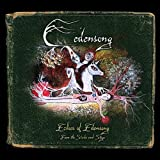 Echoes of Edensong: From the Studio & Stage by Edensong (2013-08-03)