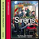 Sirens Volume 2 Audiobook by Tom Reynolds Narrated by Daniel Philpott