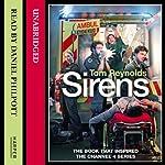 Sirens | Tom Reynolds