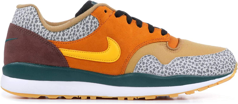 Nike Air Safari Se Ao3298 800 Size 7