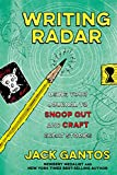 #1: Writing Radar: Using Your Journal to Snoop Out and Craft Great Stories