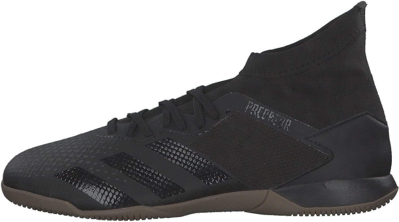Zapatillas Deportivas para Hombre adidas Predator 20.3 In