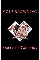 Queen of Diamonds (Diamond Trilogy Book 3) Kindle Edition