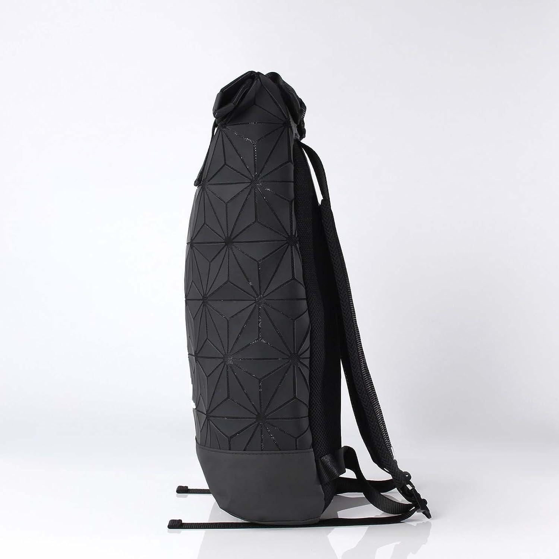 89076c960c552 Adidas 3d Mesh Backpack- Fenix Toulouse Handball