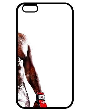 coque iphone 6 plus mma