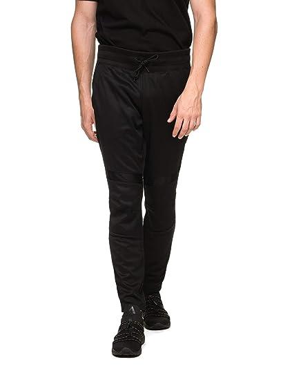 8d15003003 G-Star Men's Motac Super Slim Joggers, Black, Large: Amazon.co.uk ...