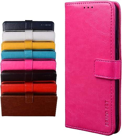K-S-Trade/® Neopren H/ülle F/ür Xiaomi Redmi Note 8T Schutzh/ülle Handyh/ülle Schwarz