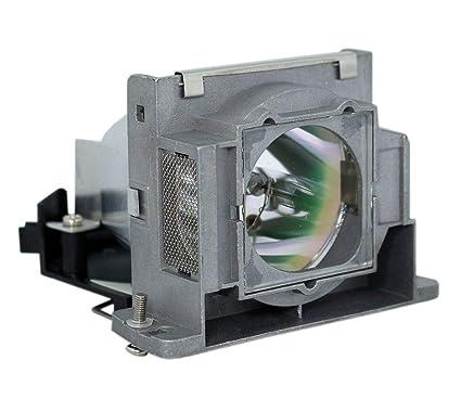 HC3000U MITSUBISHI VLT-HC910LP HC3000 HC3100 GENERIC LAMP W//HOUSING