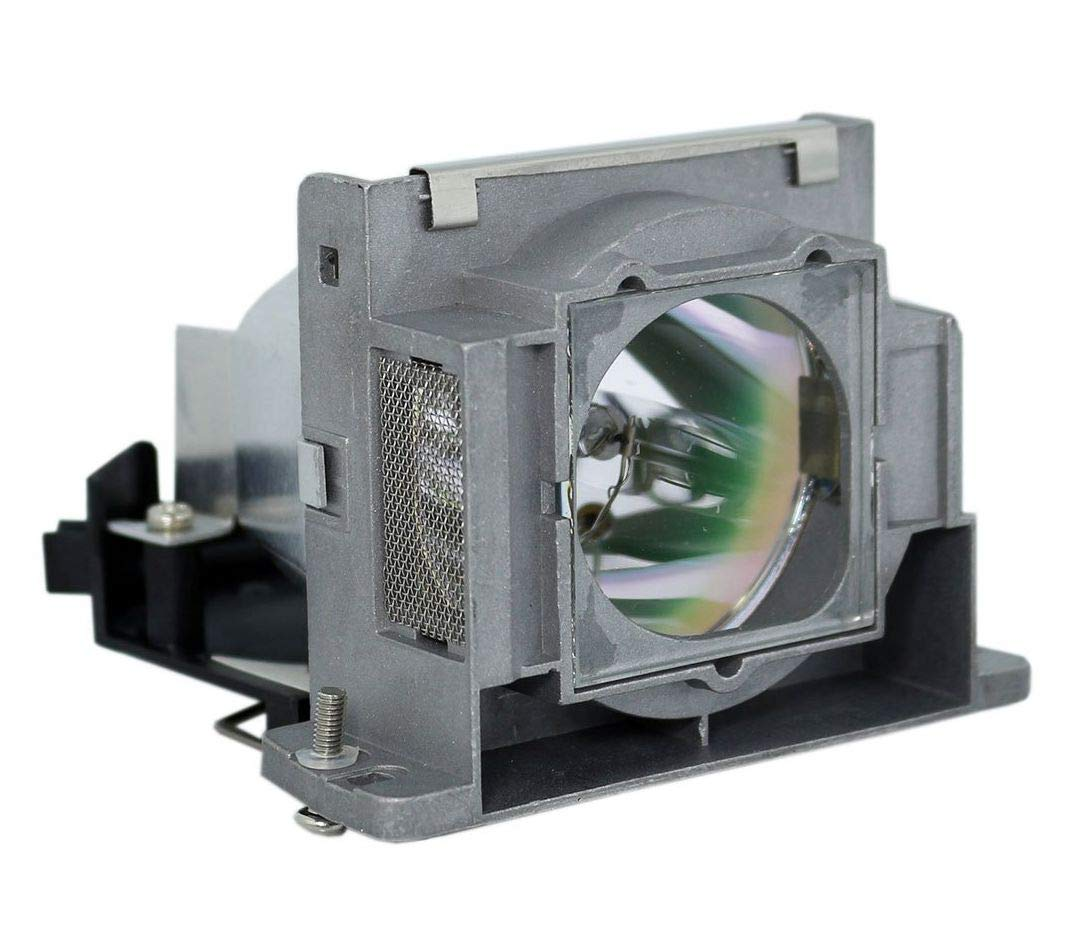 GOLDENRIVER VLT-HC910LP Projector Lamp Module Replacement Compatible with Mitsubishi HC1100 / HC1100U / HC1500 / HC1500U / HC1600 / HC1600U