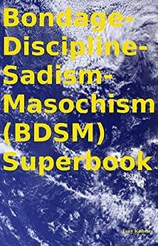 sadism bdsm bdsm lesbensex