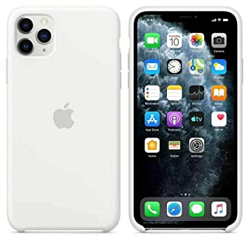 Funda Apple para iPhone 11 iPhone 11 Pro 11 Pro Max carcasa ...