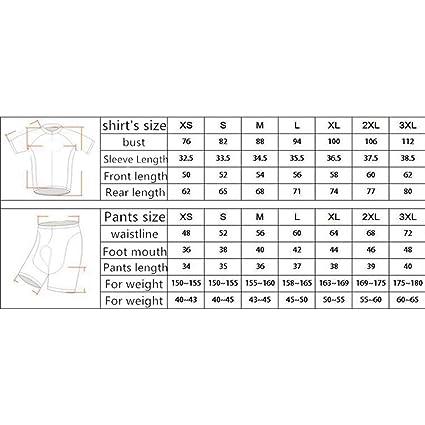 NEW UCST210-31TCMZ2 AMI 1-15//16 ZINC WIDE SET SCREW TEFLON WIDE SLOT TAKE-UP