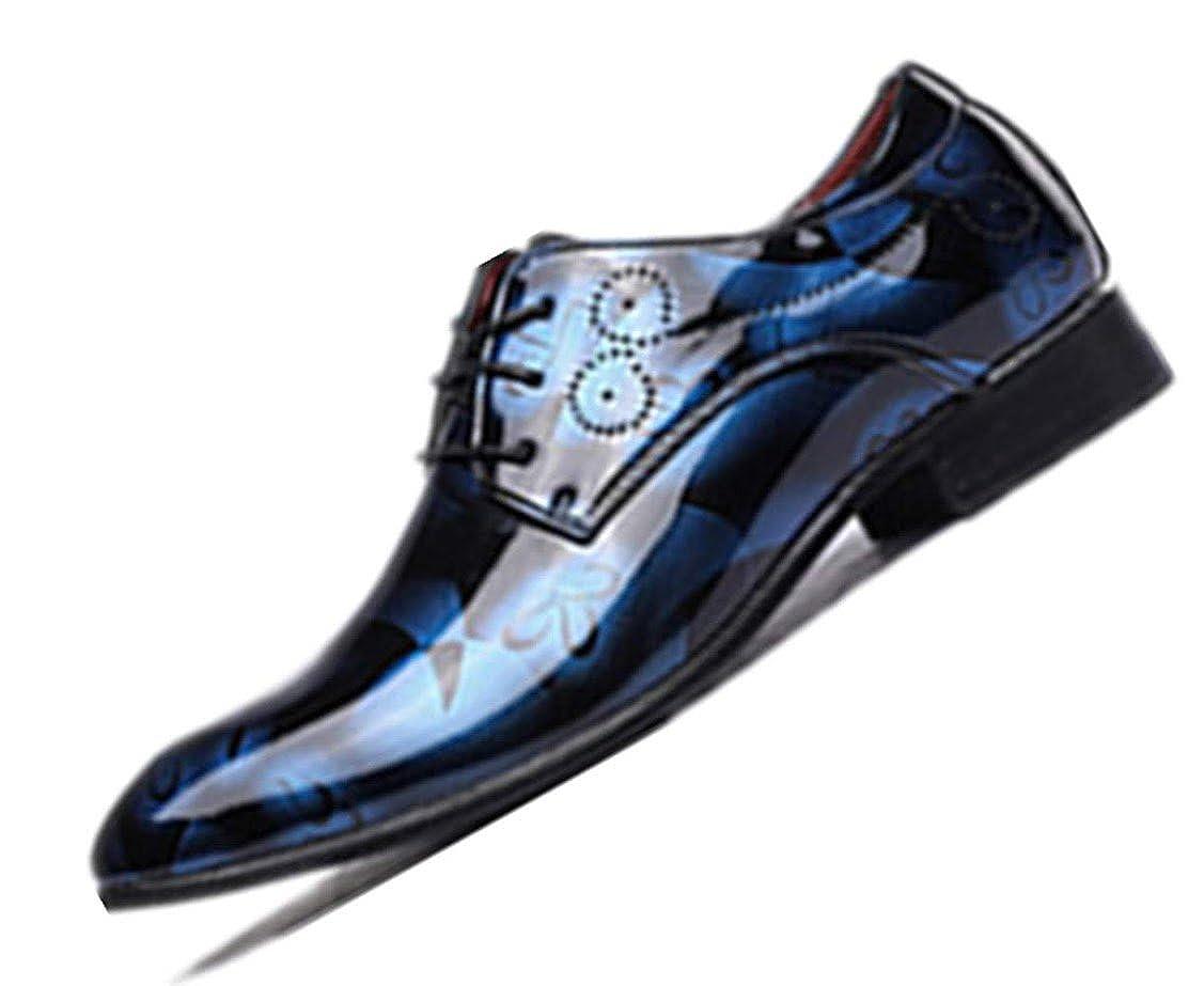 Bebete5858 Mocassins pour homme  Amazon.fr  Chaussures et Sacs 4508ef5727f7