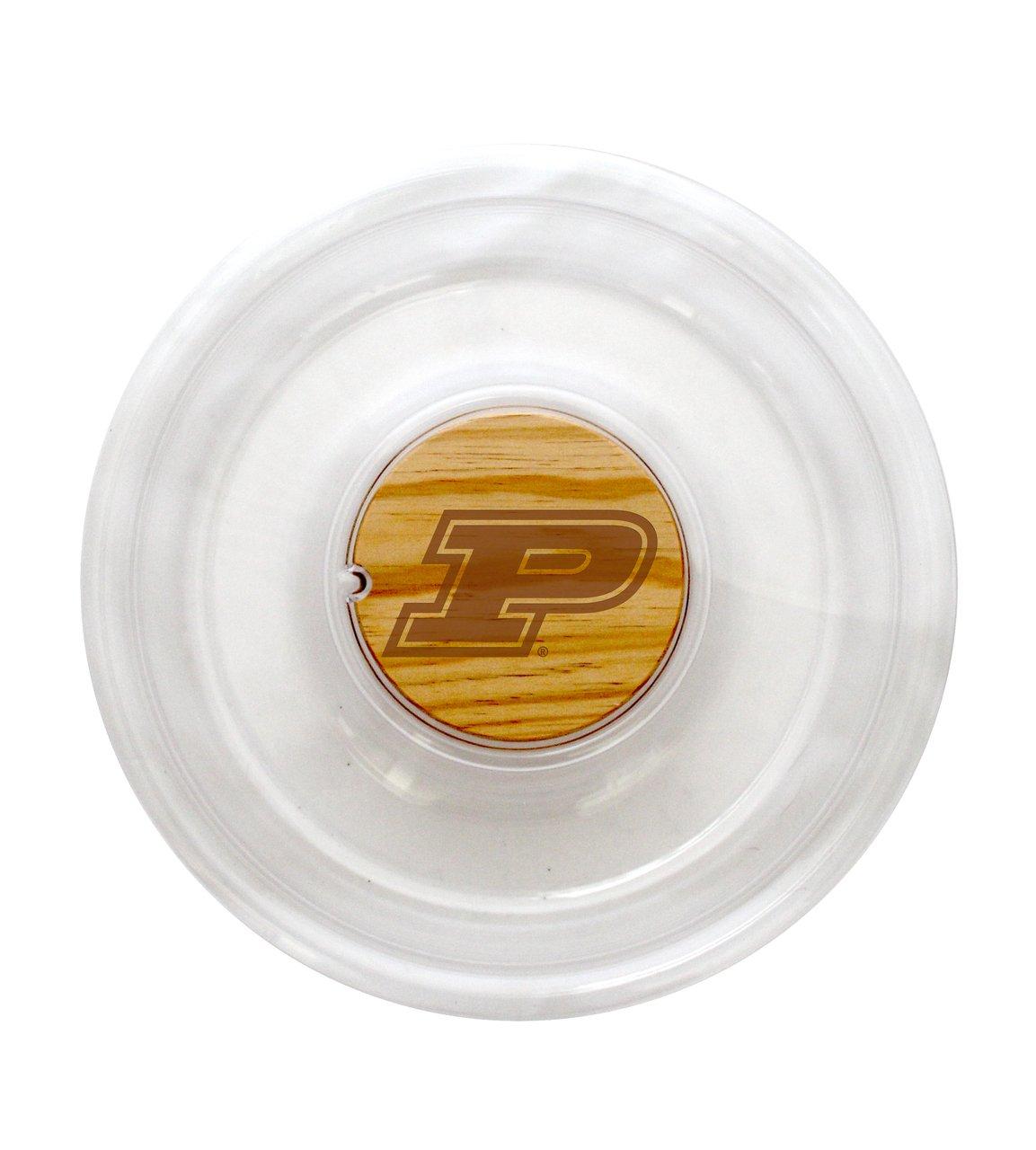 Purdue Chip & Dip