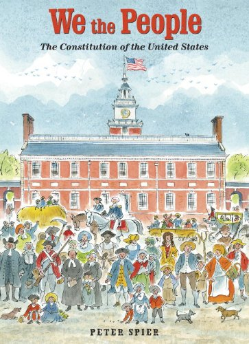 Download We the People pdf