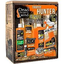 [Sponsored] Dead Down Wind Trophy Hunter Kit (10 Piece)