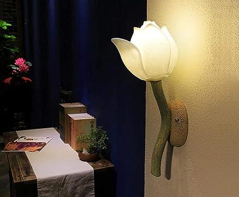 Wall lamp illuminazione applique da parete minimalista moderno