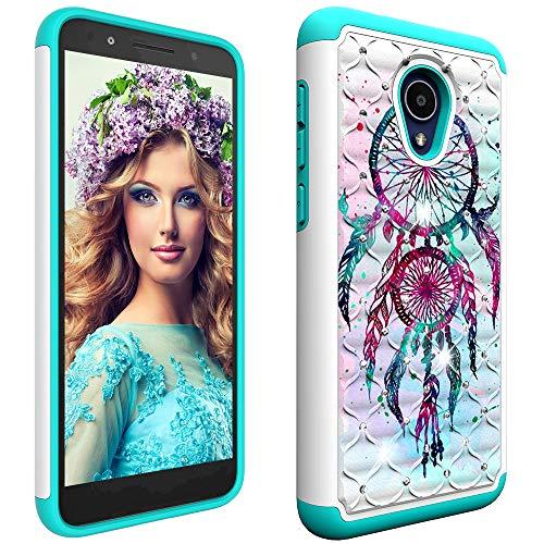 Cell Phone Accessories Fast Deliver Samsung Galaxy Note 8 Cas De Téléphone Etui Fr Noir 6408b