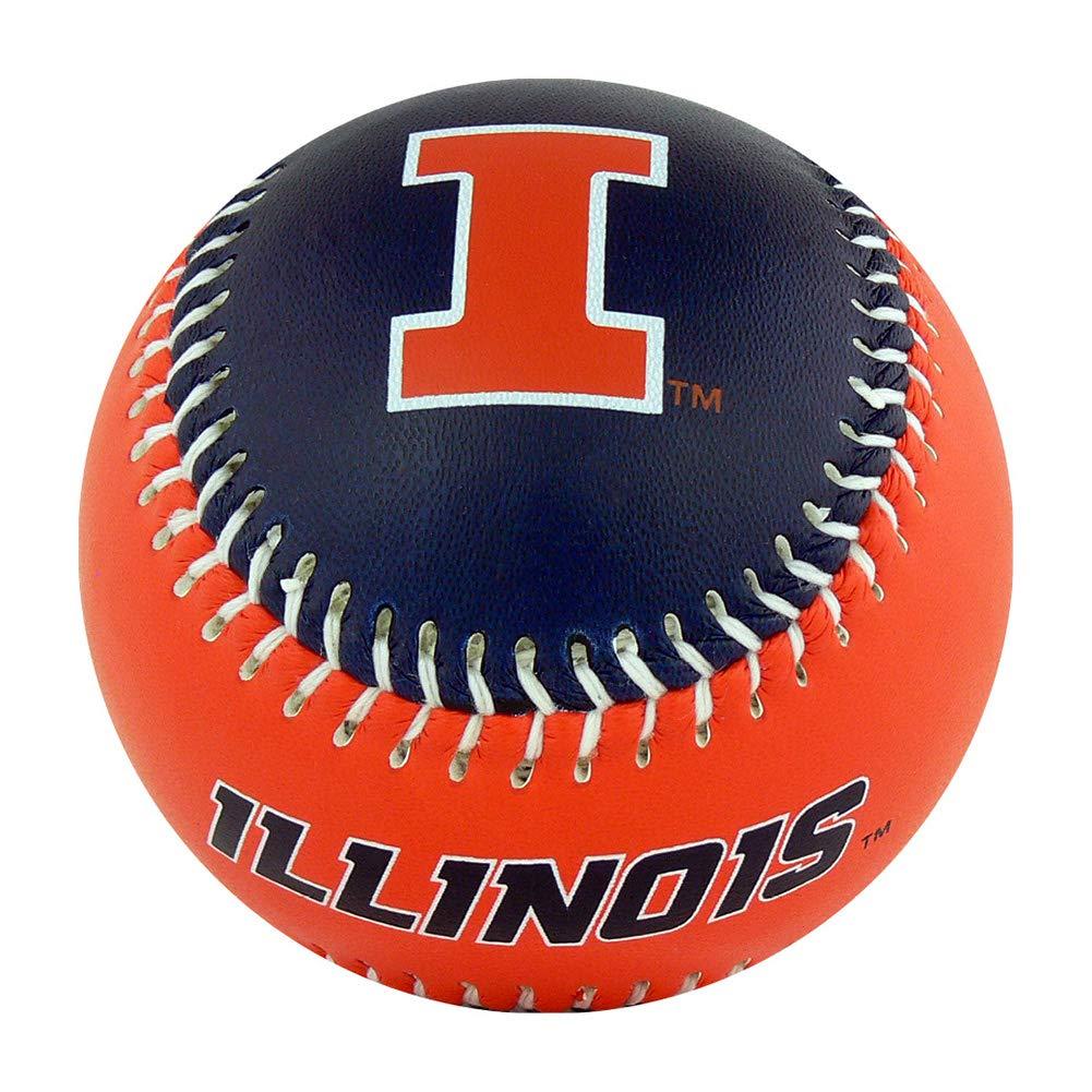 University of Illinois Fighting Illini野球 B00UGJ7KTO