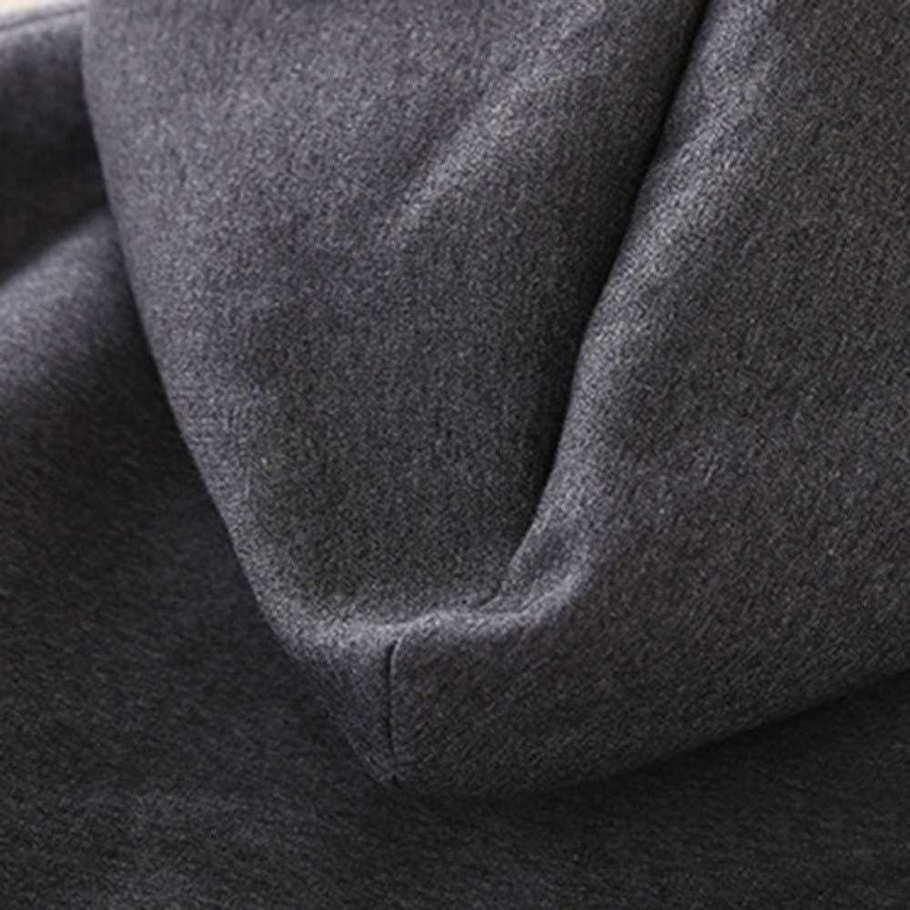 TOTOD Womens Jacket Coat Warm Sherpa Fleece Lined Outwear Zip Up Hooded Sweatshirt Fleece Lining Plain Jackets