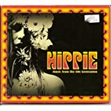 Hippie - Music from the 60s Generation