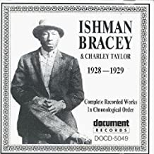 Complete Recorded Works In Chronological Order, 1928-1929