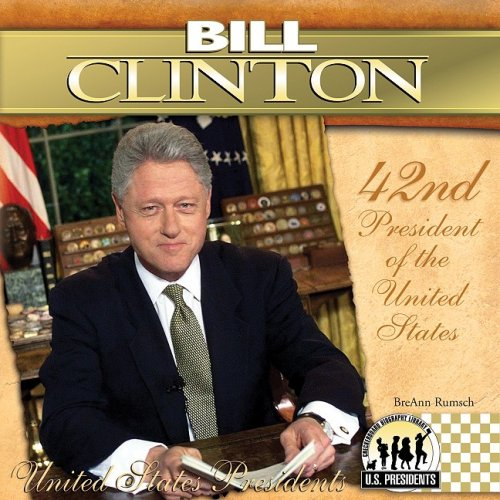 bill-clinton-the-united-states-presidents
