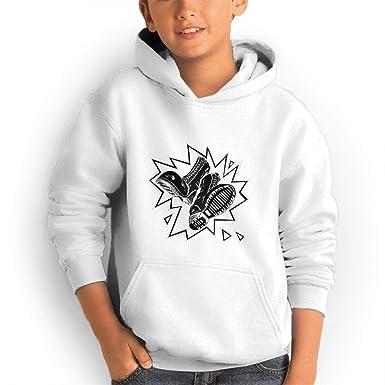 Fashion Sweatshirts for Teens