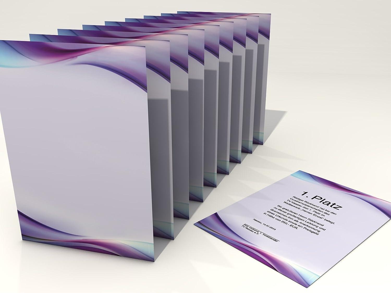 ALONGB 150mm Durchmesser Schleifkissen Soft Buffer Sponge Interface Cushion Pad Schleifkissen