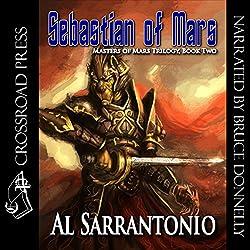 Sebastian of Mars
