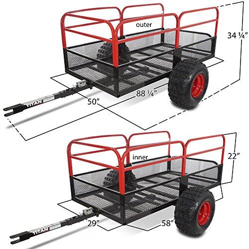 titan-60-x-31-steel-atv-utility-trailer-18-tires