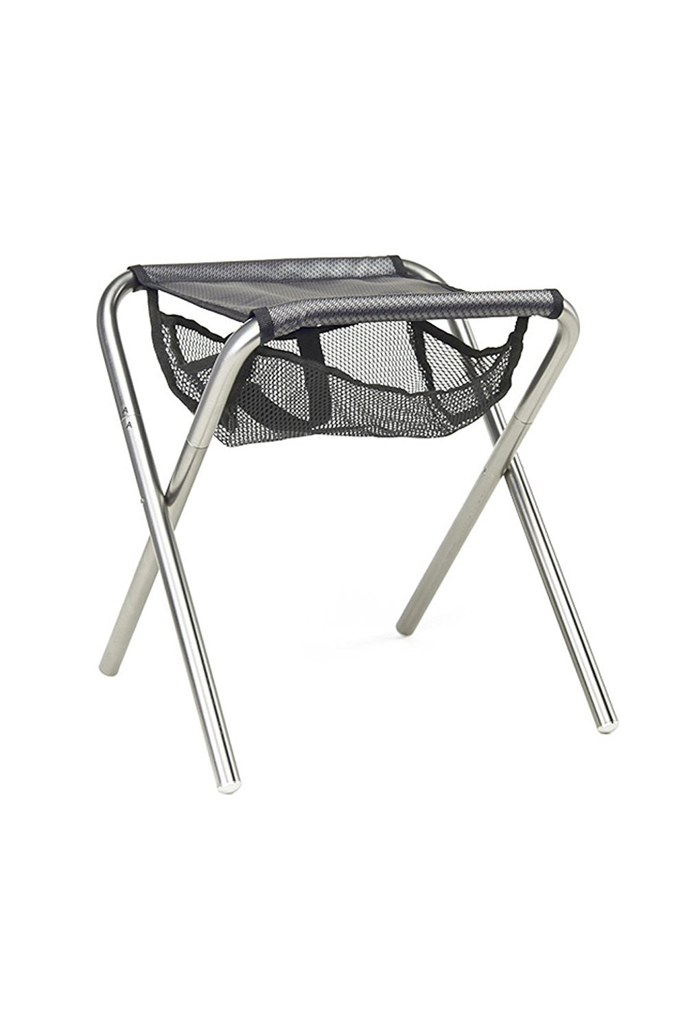 Grand Trunk Collapsible Camp Stool One Size [並行輸入品] B077QQV2VD