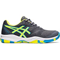 ASICS Gel-Padel Exclusive 6, Indoor Court Shoe Hombre