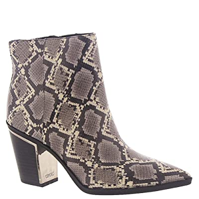 Circus by Sam Edelman Cal Women's Boot | Boots
