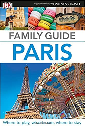 Visiting versailles: the ultimate paris to versailles day trip.