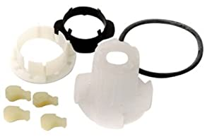 285811 Washer Agitator Repair Kit Replacement for Inglis, Whirlpool, Admiral, Kenmore, Sears.