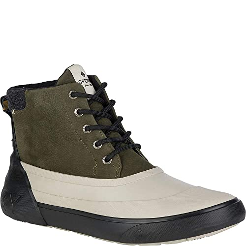 Buy Sperry Top-Sider Cutwater Deck Boot