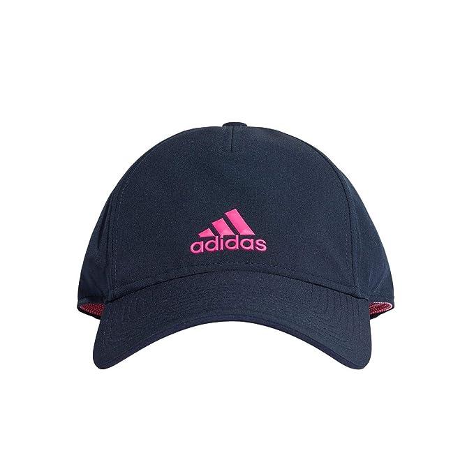 0ecaeafb05a Adidas Unisex Training C40 Climalite Cap  Amazon.in  Clothing   Accessories