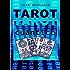 EL TAROT CUÁNTICO: La mejor manera de predecir el Futuro es crearlo (Spanish Edition)