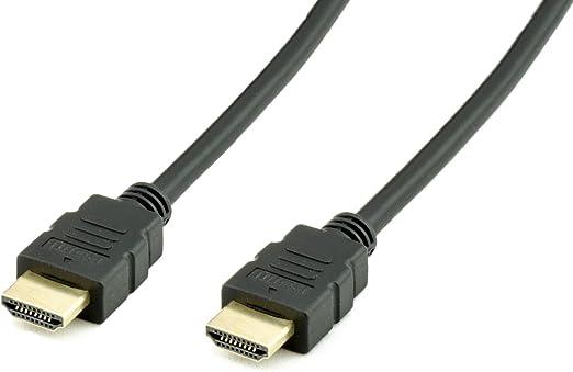 Buyincoins Hdmi Kabel Elektronik