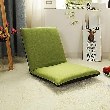 AISHANG - Cojines para Tumbona, Muebles de jardín - Funda para Asiento de jardín o Patio Acolchada Gruesa para sillón reclinable 78 x 40 x 10 cm, D: Amazon.es: Deportes y aire libre