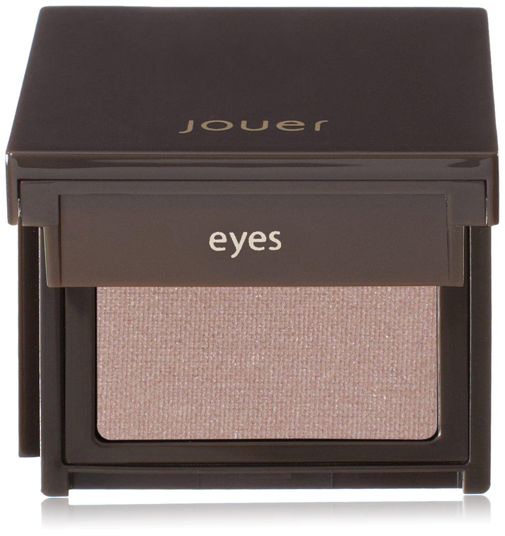 Jouer Powder Eyeshadow