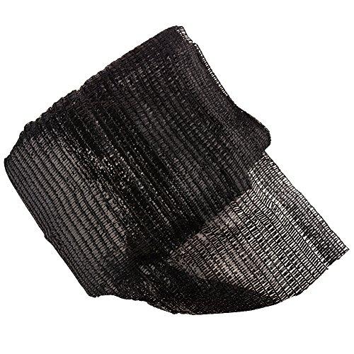 40-black-13x10-sun-mesh-shade-sunblock-shade-cloth-uv-resistant-net-for-garden-flower-plant