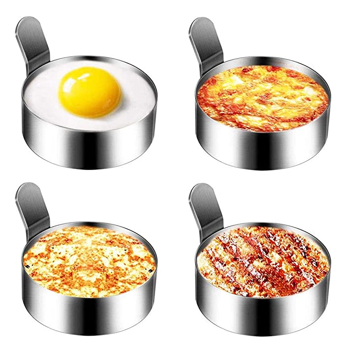 Top 10 Sausage And Egg Cooker