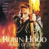 Robin Hood: Prince Of Thieves (2000-05-17)