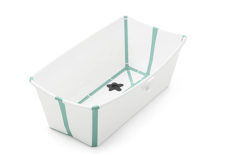 Stokke/® Flexi Bath/®